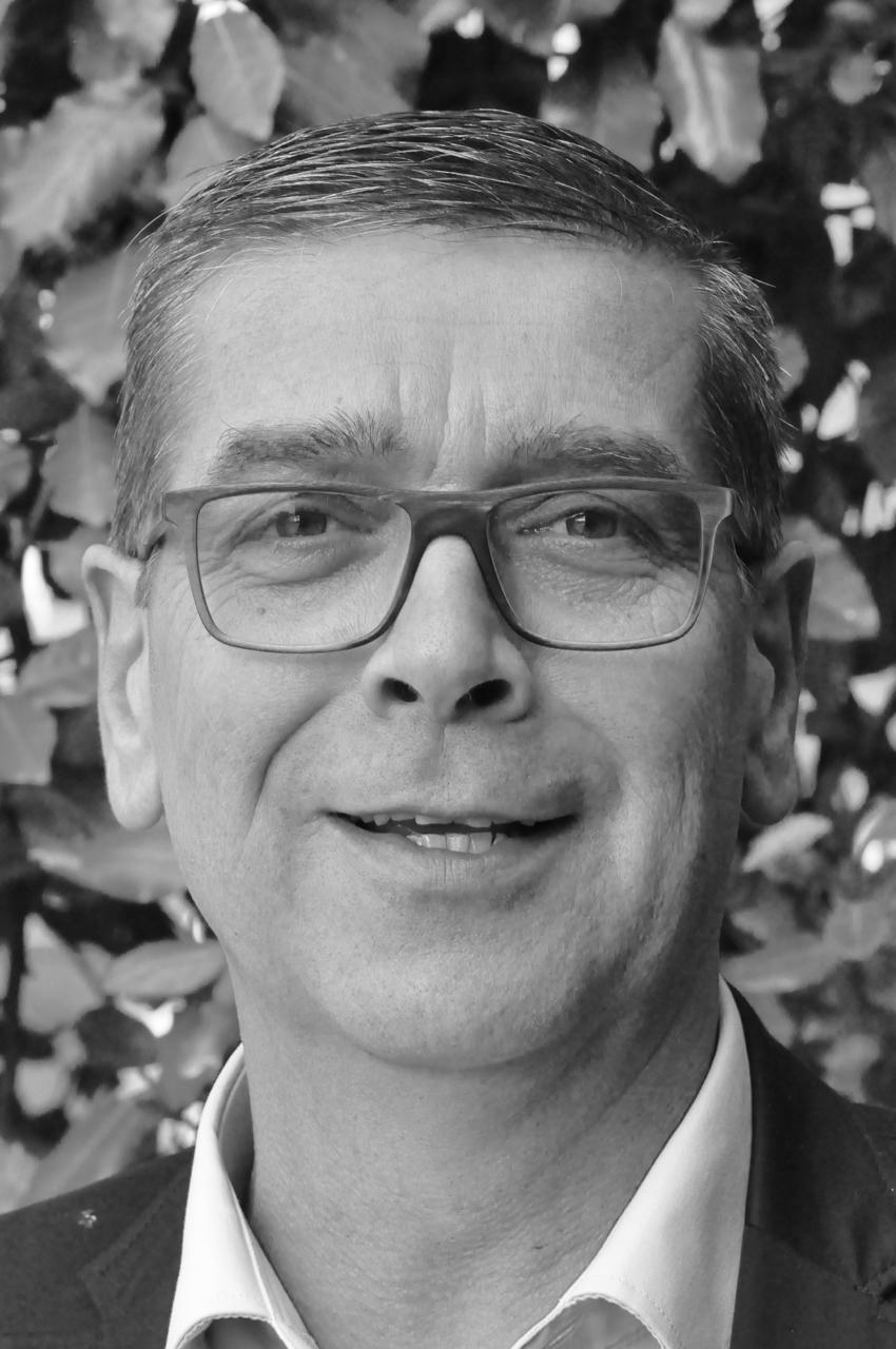 Gerard van Nieuwpoort
