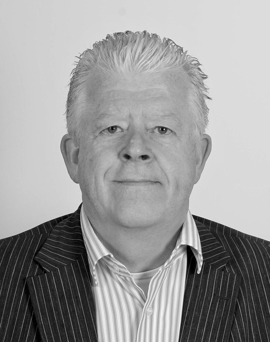 Karel Baarspul