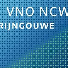 VNO NCW-Rijngouwe Miljoenenontbijt