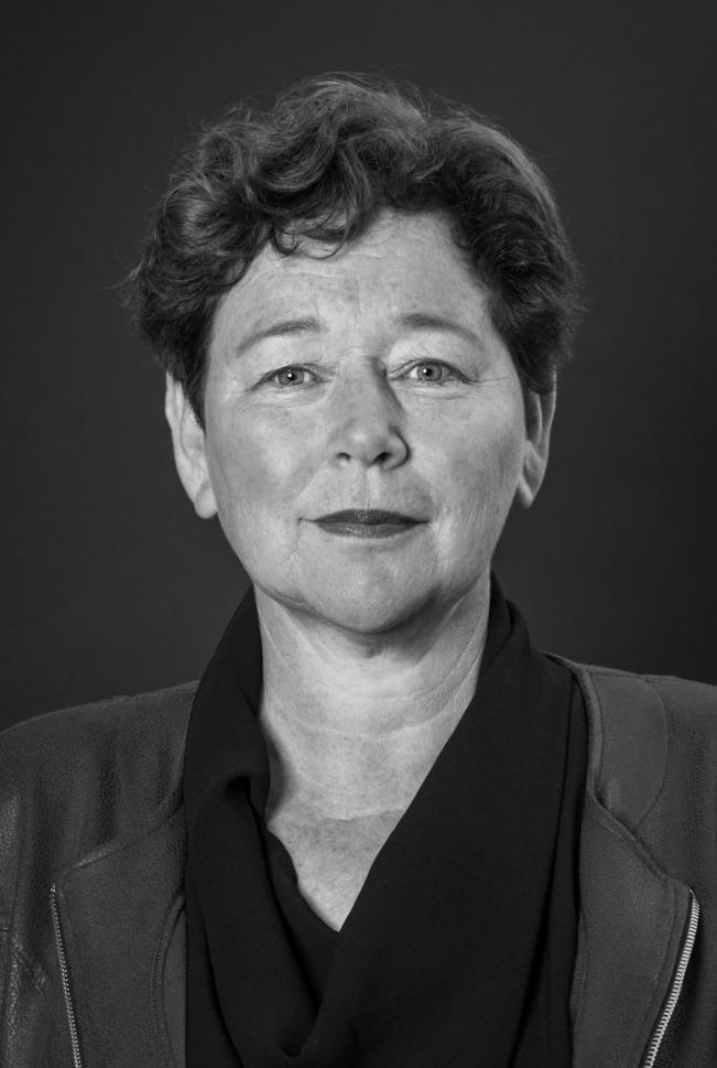 Marianne Gardien