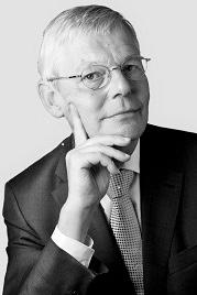 Gerard van Erk