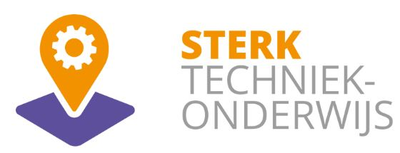 SAVE THE DATE - Kick-off Sterk Techniekonderwijs Regio Gouda