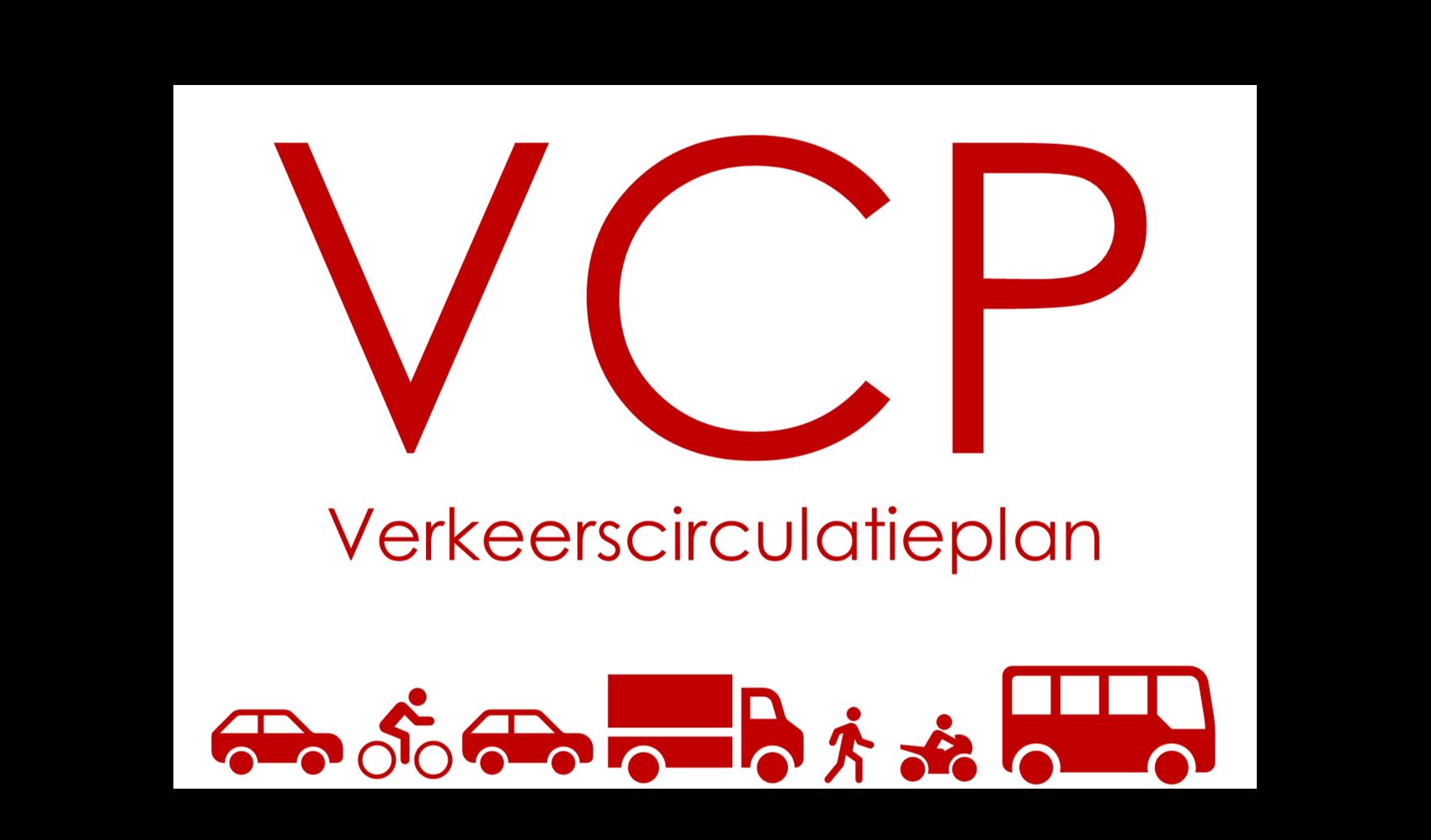 Participatie VCP uitgesteld