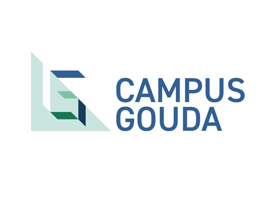 Nieuwsupdate Bodemdaling #2 - Campus Gouda