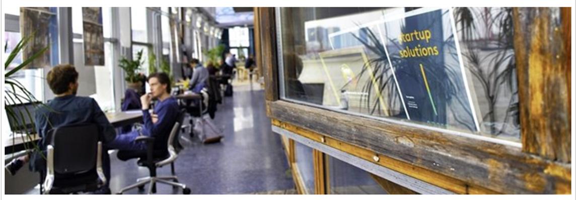 Nieuw programma helpt Zuid-Hollandse cybersecurity-bedrijven de grens over