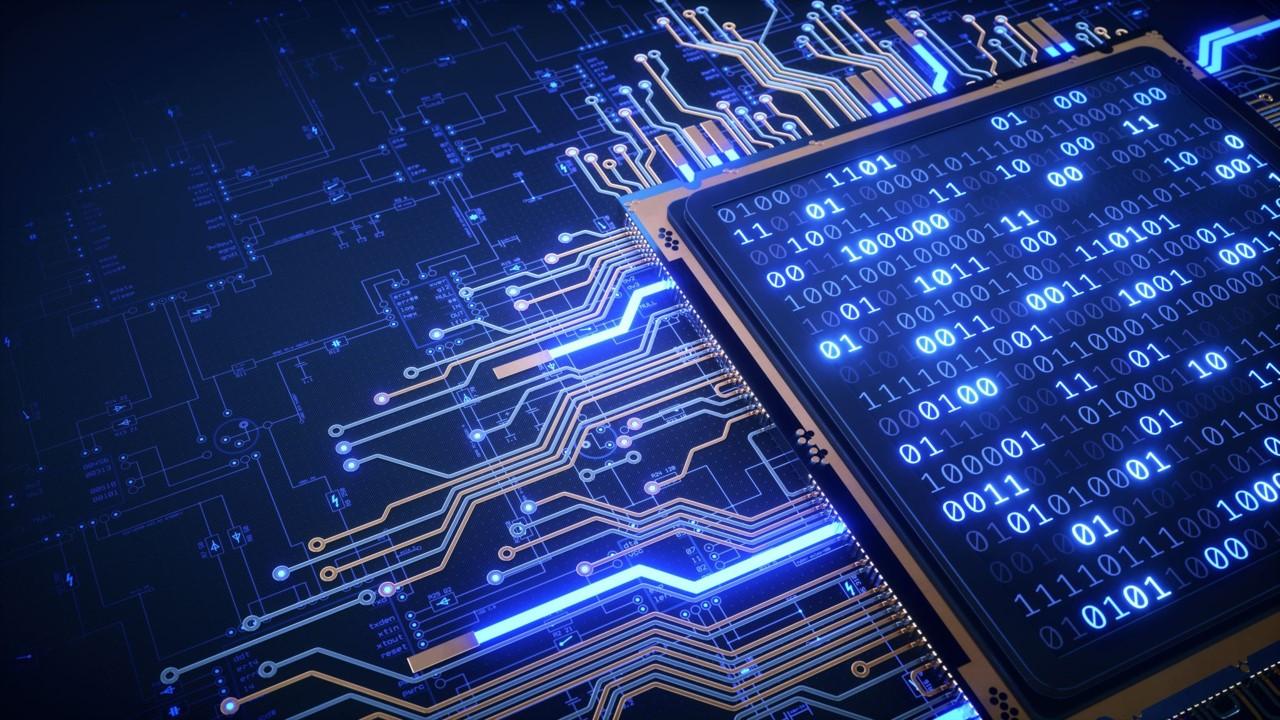 Zet Cybersecurity op de agenda!
