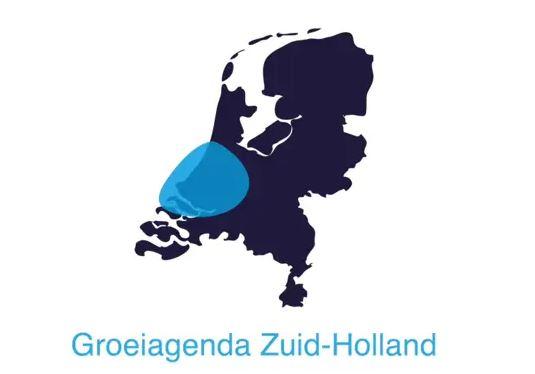 Video / Groeiagenda Zuid-Holland: Maakindustrie