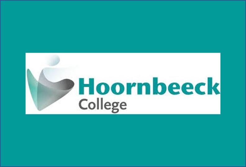 Hoornbeeck College start komend jaar met Associate Degree Ondernemen