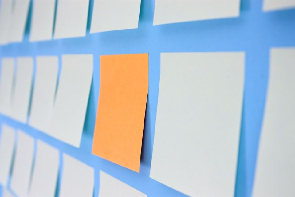 Start consultatie over openbaarheid gegevens Handelsregister