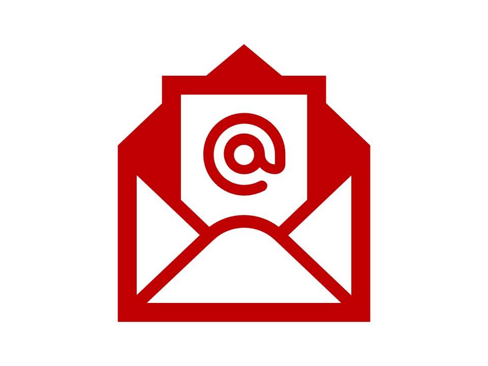 Nieuwsbrieven van leden op site Gouda Onderneemt!
