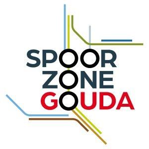 Intentieovereenkomst gesloten voor locatie A1 van Spoorzone