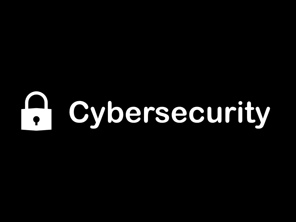 Efficiënte cyberweerbaarheid: combineer tech met soft controls