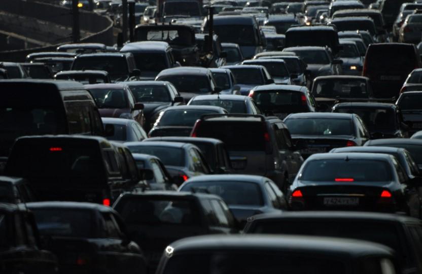Zeer ernstige verkeershinder door afsluiting A12 Utrecht richting Den Haag; 27 september - 7 oktober 2021
