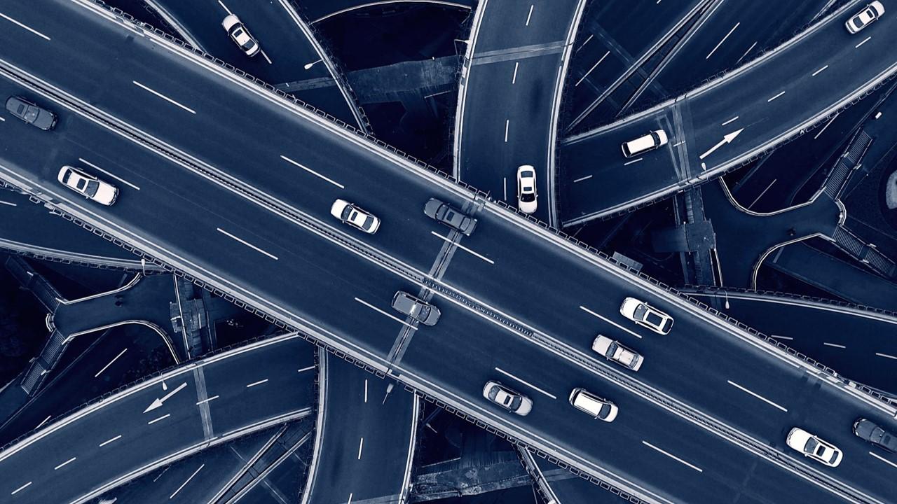 Nieuwe regeling voor meer schone vrachtauto's en groene innovaties op de weg