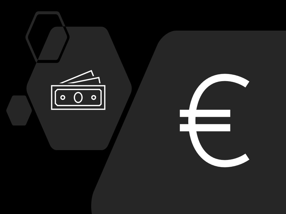 Campagne 'Blijf Alert' waarschuwt ondernemers voor fout geld