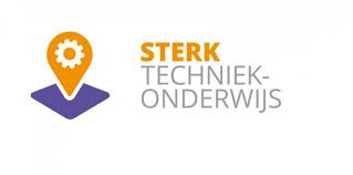 Gezocht: Projectleider Sterk Techniekonderwijs regio Gouda