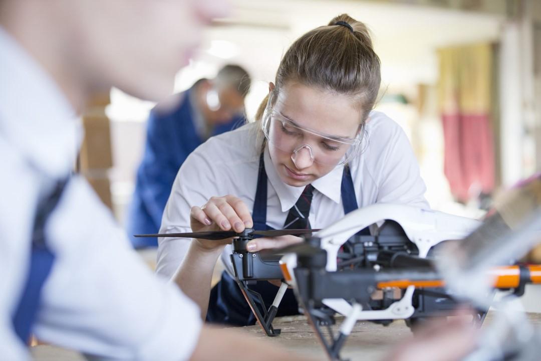 Gouda Werkt toont actueel overzicht van beschikbare stageplekken en leerbanen